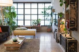 confortable green interior design elegant home decoration planner brilliant home interior design