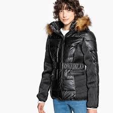 50% код 3476 <b>LA REDOUTE</b> COLLECTIONS <b>Куртка</b> из ...