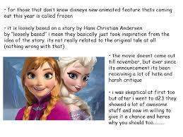 Funny Disney Frozen Memes Funny Disney Frozen Memes | Free Quotes via Relatably.com