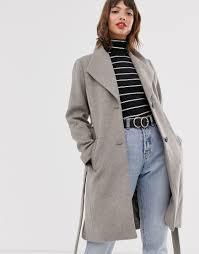 <b>Пальто Esprit</b>: подобрать <b>пальто</b> в г Москва по акции можно на ...
