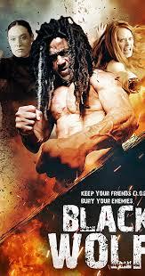 <b>Black Wolf</b> - IMDb