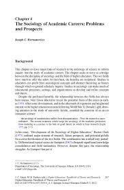 short essay about communication skills essay essay on communication skills important for an engineer