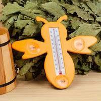 <b>Термометр уличный</b> оптом в России. Сравнить цены, купить ...