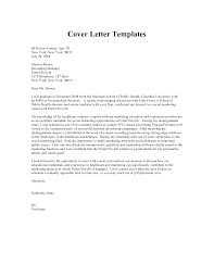 cover letter sample for consulting position cover letter sample cover letter sample for consulting position mckinsey cover letter sample slideshare test pst ago the letter