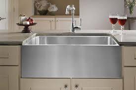 stainless steel front apron kitchen sink apron kitchen sink
