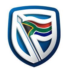 Standard Bank South Africa