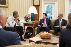 in the white house tea or coffee barak obama oval office golds