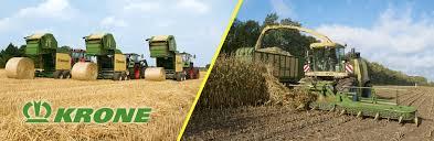 Картинки по запросу запчасти для сельхозтехники Кроне фото