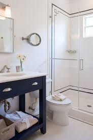 bathroom haves detail