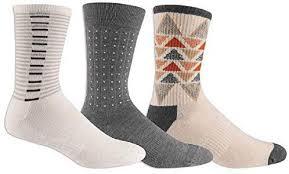 Original Collection Dr. Scholl's 3 Pair Men's Socks Gift ... - Amazon.com
