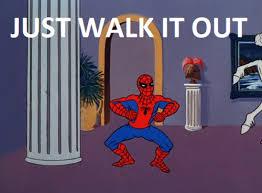 Spiderman Thread Images?q=tbn:ANd9GcTwi8cLt46M5akwH1Jd3V5lQ_RlocHERMpkmQU7J6fQgJ-pT-t6Pg