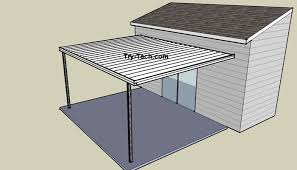 standing patio cover designs covers traditional patio cover wall attachment