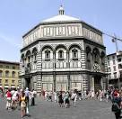 Images & Illustrations of baptistery