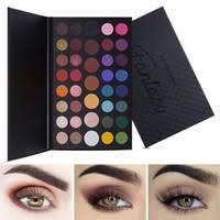 Wholesale <b>Ucanbe</b> Makeup for Resale - Group Buy Cheap <b>Ucanbe</b> ...