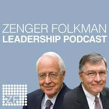 zenger folkman leadership podcast ep 47 summit panel zenger folkman leadership podcast ep 47 summit panel discussion answers to leadership questions