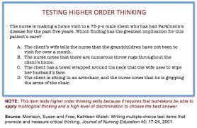 SHL Critical Reasoning Test Battery   JobTestPrep HESI A  Critical thinking vocab grammar reading   allnurses