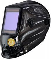<b>FUBAG Ultima</b> 5-13 Panoramic – купить сварочная <b>маска</b> ...