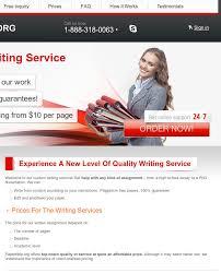 write essay online shopping   plagiarism free best paper writing    write essay online shopping jpg