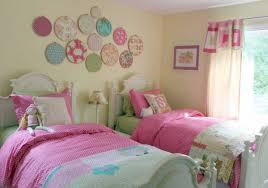 pretty kid room ideas for charming kid bedroom design