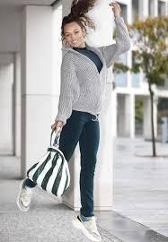Models | Lana Gatto