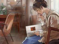 Beautiful <b>anime girls</b>
