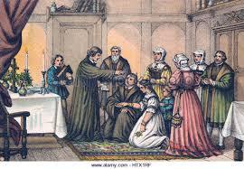 「1525 katarina」の画像検索結果