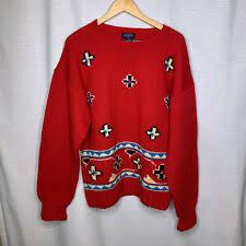 Шерстяные <b>свитера Gordon</b> для мужчин - огромный выбор по ...