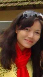 Lys Nguyen Burmese to English Translator - lys_nguyen