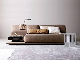 awesome style of sofa contemporary furniture design with collection and img t0m amazing contemporary furniture design
