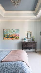 room granite grey houzz paint colors