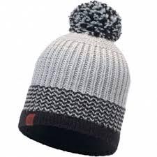 <b>шапка</b>