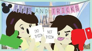 tips tricks on getting accepted into the disney college program tips tricks on getting accepted into the disney college program