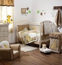 cute baby nursery animal themes decor amusing white bedroom design fur rug