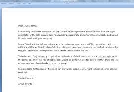 cover letter for a new job  tomorrowworld cojob cover letter t vhhtf cover   cover letter for a new job