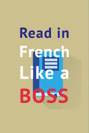 best ideas about improve your vocabulary 6 tips on how to in french like a boss
