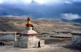 Ngawa Tibetan and Qiang Autonomous Prefecture