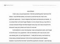 essay about my father my idol  we can do your homework for you  ubruathomecom
