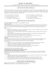 e manual sample of resume resume and cover letter examples and e manual sample of resume flight attendant resume sample document control resume sample document controller sample