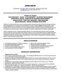 ideas about sales resume on pinterest resume skills executive resume and medical sales pinterest cell phone sales resume