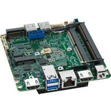 <b>Intel</b> Computer <b>Motherboards</b> for <b>Intel</b> for sale | eBay