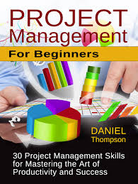 cheap project management skills list project management project management for beginners 30 project management skills for mastering the art of productivity and