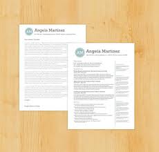 images about Creative resumes on Pinterest Pinterest