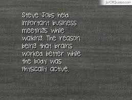 Held Important Business Quotes - Jar of Quotes via Relatably.com