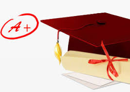 admission essay writing services  off  we offer affordable admission essay writing services