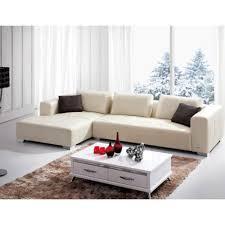 astonishing living room decoration with various elegant living room sofas enchanting living room decoration using astonishing living room furniture sets elegant