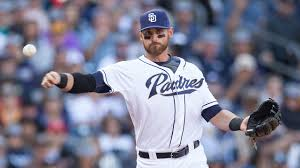 will middlebrooks non tendered by padres mlb com