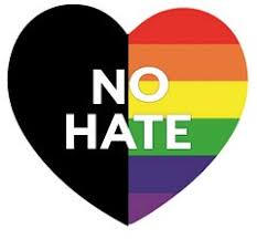 Image result for lgbt hate crimes