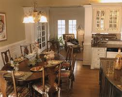cart kitchen dining table country french kitchens rectangle shape kitchen cart white subway tile