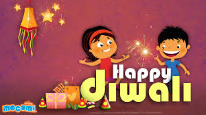 diwali essay poems rhymes for kids children students here in this article you will essay on diwali for kids diwali poems for kids diwali rhymes for kids