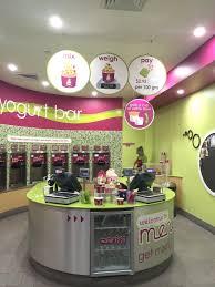 menchie s frozen yoghurt subiaco blog reviews buggybuddys 3889